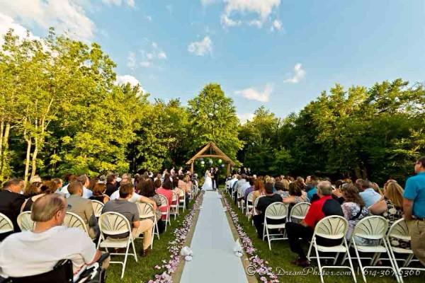 Columbus, Ohio Wedding Venues (0)