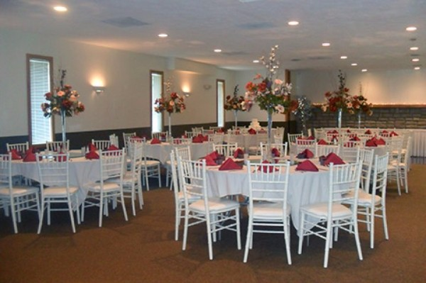 Columbus, Ohio Wedding Venues (1)