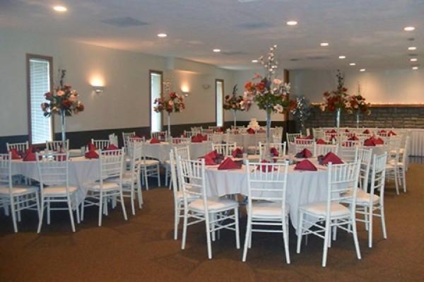 Columbus, Ohio Wedding Venues (1)