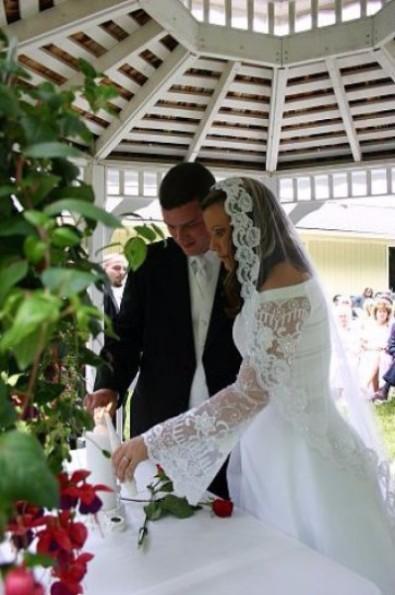 Columbus, Ohio Wedding Venues (10)