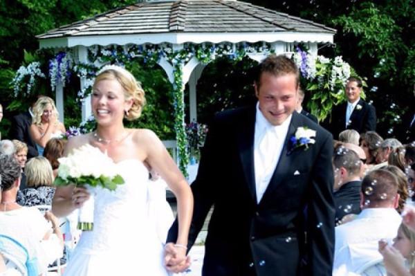 Columbus, Ohio Wedding Venues (11)