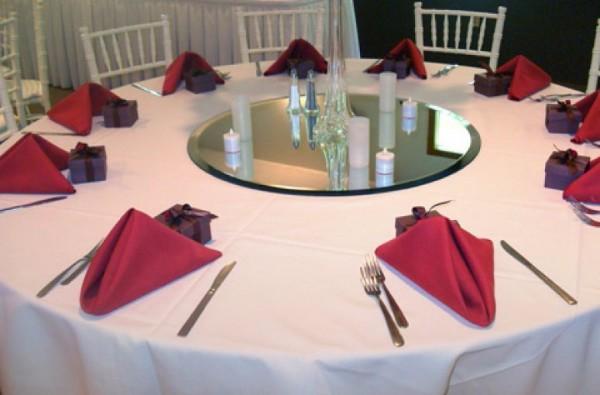 Columbus, Ohio Wedding Venues (14)