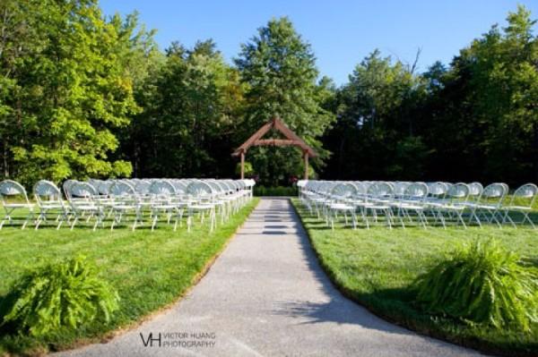 Columbus, Ohio Wedding Venues (15)