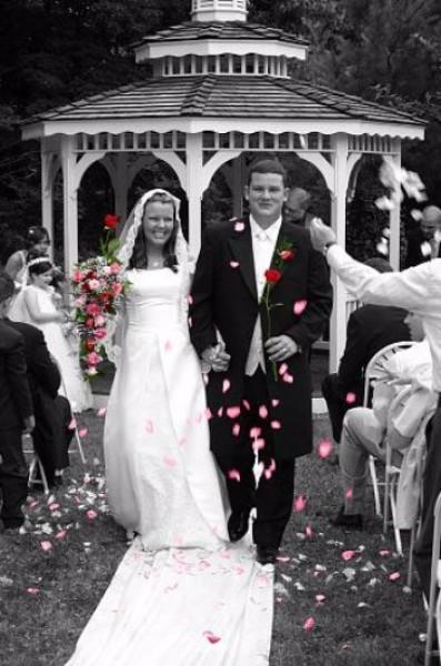 Columbus, Ohio Wedding Venues (16)
