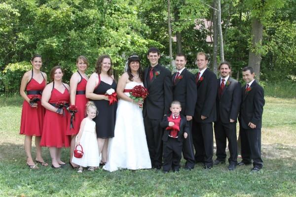 Columbus, Ohio Wedding Venues (17)