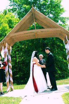 Columbus, Ohio Wedding Venues (18)