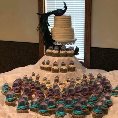 Columbus, Ohio Wedding Venues (2)