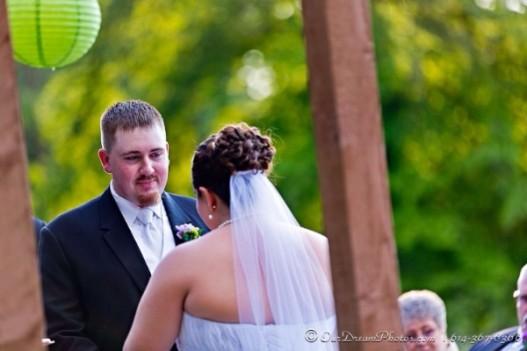 Columbus, Ohio Wedding Venues (20)