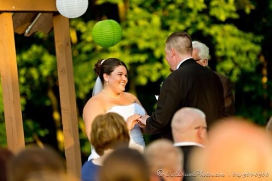 Columbus, Ohio Wedding Venues (22)