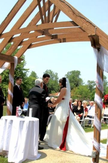 Columbus, Ohio Wedding Venues (23)