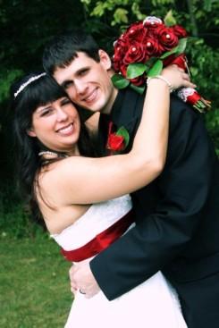 Columbus, Ohio Wedding Venues (24)