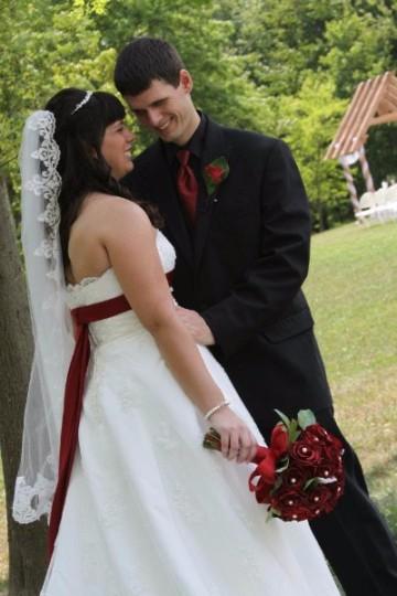 Columbus, Ohio Wedding Venues (25)