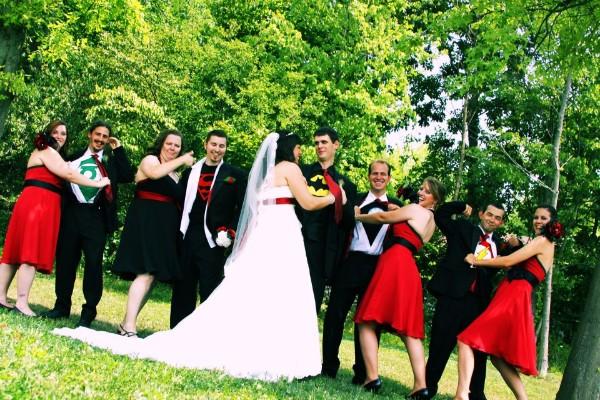 Columbus, Ohio Wedding Venues (26)