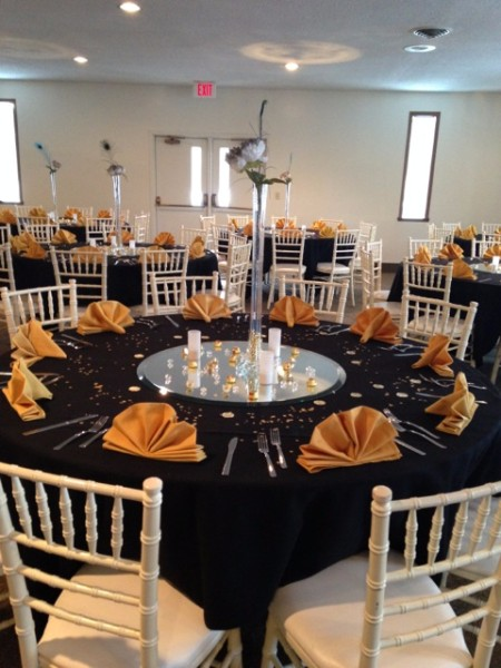 Columbus, Ohio Wedding Venues (27)