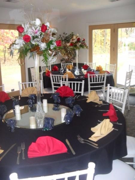Columbus, Ohio Wedding Venues (28)