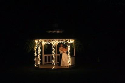 Columbus, Ohio Wedding Venues (29)