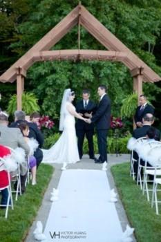 Columbus, Ohio Wedding Venues (3)