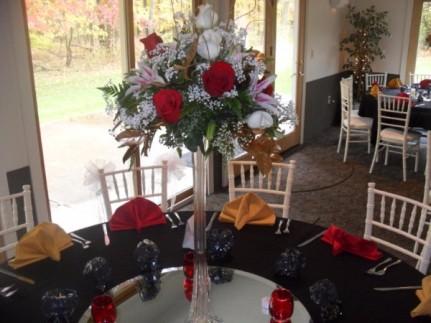 Columbus, Ohio Wedding Venues (30)