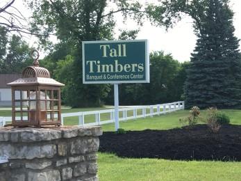 Columbus, Ohio Wedding Venues (32)