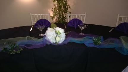 Columbus, Ohio Wedding Venues (34)