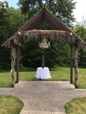 Columbus, Ohio Wedding Venues (35)