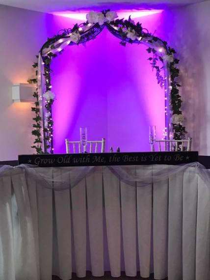 Columbus, Ohio Wedding Venues (36)