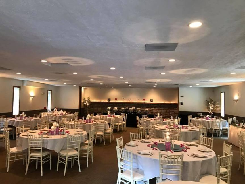 Columbus, Ohio Wedding Venues (37)