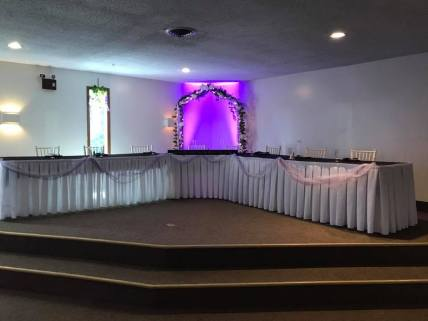 Columbus, Ohio Wedding Venues (43)