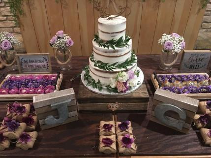 Columbus, Ohio Wedding Venues (44)