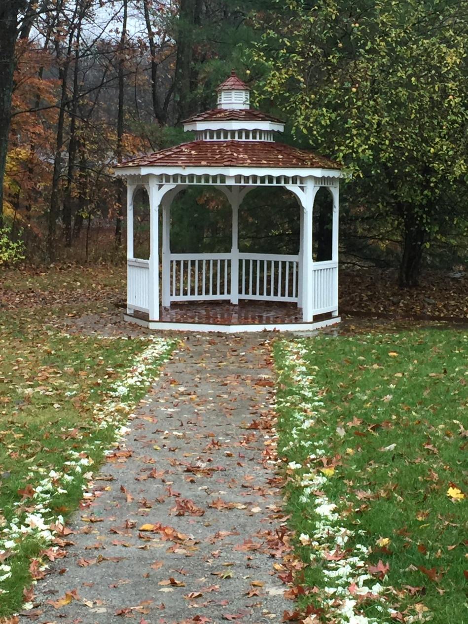 Columbus, Ohio Wedding Venues (5)