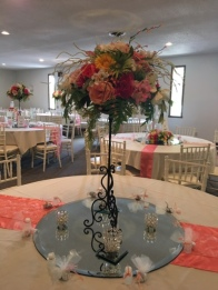Columbus, Ohio Wedding Venues (50)