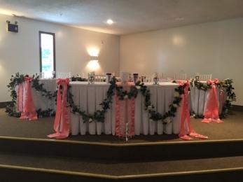 Columbus, Ohio Wedding Venues (51)