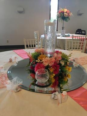Columbus, Ohio Wedding Venues (52)