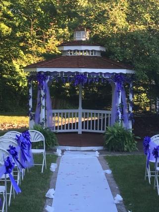 Columbus, Ohio Wedding Venues (54)