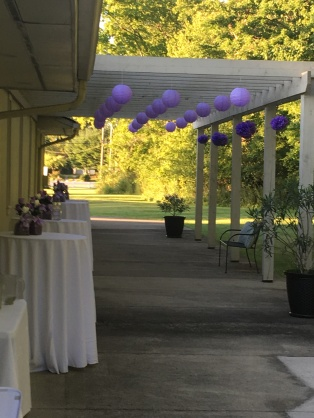 Columbus, Ohio Wedding Venues (55)