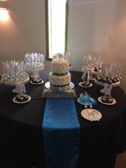 Columbus, Ohio Wedding Venues (57)