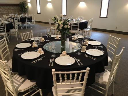 Columbus, Ohio Wedding Venues (58)