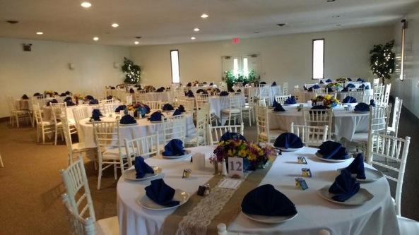 Columbus, Ohio Wedding Venues (59)