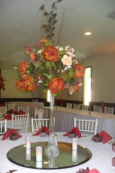 Columbus, Ohio Wedding Venues (6)