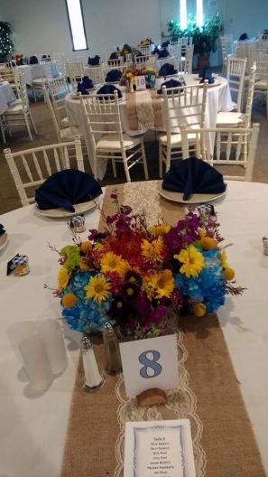 Columbus, Ohio Wedding Venues (60)