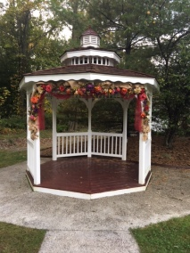 Columbus, Ohio Wedding Venues (61)