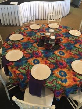 Columbus, Ohio Wedding Venues (64)