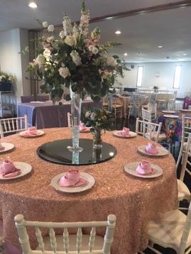 Columbus, Ohio Wedding Venues (65)