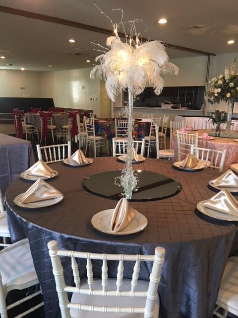 Columbus, Ohio Wedding Venues (67)