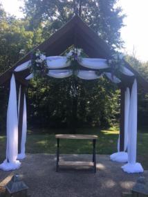Columbus, Ohio Wedding Venues (70)