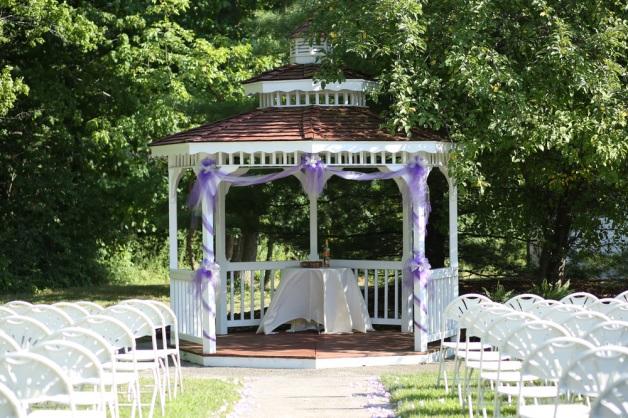 Columbus, Ohio Wedding Venues (72)