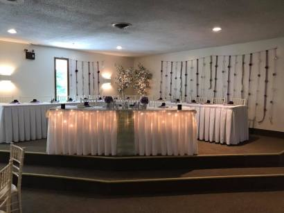 Columbus, Ohio Wedding Venues (73)