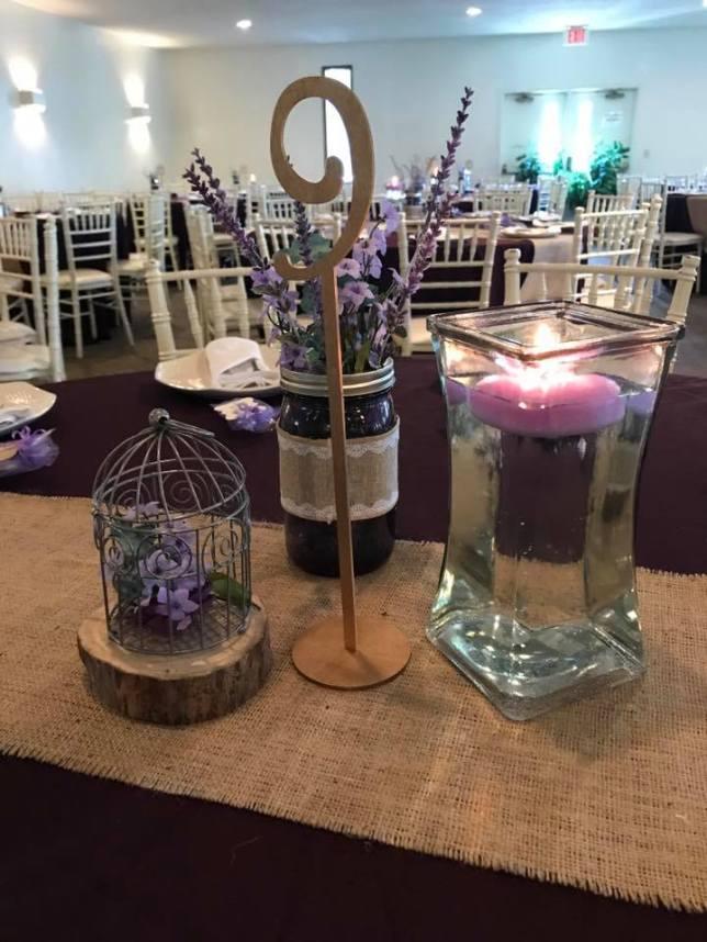 Columbus, Ohio Wedding Venues (74)