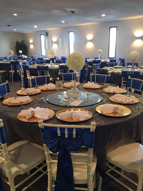 Columbus, Ohio Wedding Venues (75)