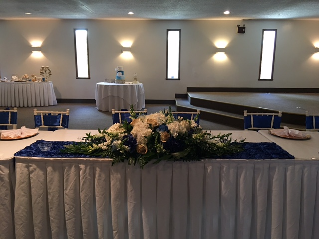 Columbus, Ohio Wedding Venues (76)